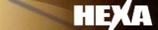 ヘキサ(HEXA)
