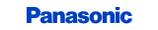 パナソニック (Panasonic)