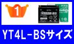 YT4L-BS