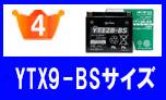 YTX9-BS
