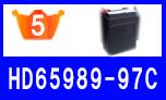 HD65989-97C