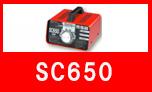 大自工業 SC650