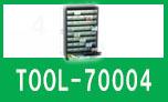 tool-70004