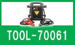 tool-70061