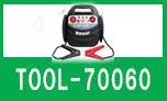 tool-70060