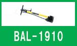 BAL1910