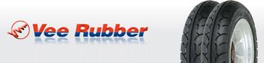 �����������Vee Rubber��